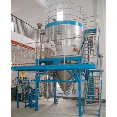 操作方便 杀菌剂专用干燥机