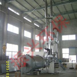 PVC树脂粉专用烘干机|厂家推荐