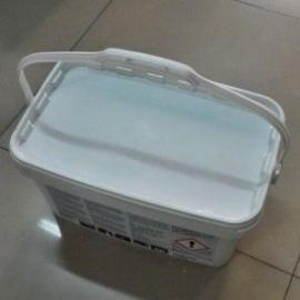 RATIONAL蒸烤箱保养片 乐信蒸烤箱专用除垢片