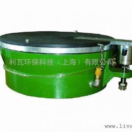 气垫式减震器,空气弹簧,减震效果可达98%以上