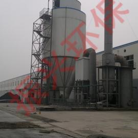 振兴科技 甲酸酯铝专用干燥机