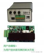 美国PP SYSTEMSCO2气体分析仪SBA-5