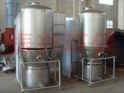 酒石酸专用烘干机 价格稳定