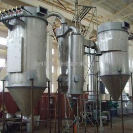 红薯淀粉专用烘干机