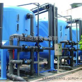 活性炭过滤装置--活性炭过滤器价格-活性炭过滤器