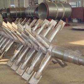 优质高效不锈钢真空耙式干燥机