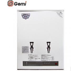 吉之美电开水器GM-K1-40ESW-A 全自动电开水机