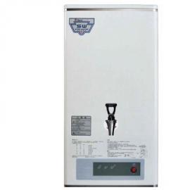 吉之美GM-K2-30ESW开水机 商用电热开水机