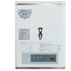 吉之美GM-K2-15ESW电开水器 挂墙式电开水机