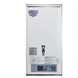 吉之美GM-K2-30CSW电开shui机 商用电热开shui机