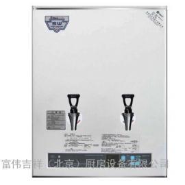 吉之美电开水器GM-K1-40CSW-A 步进式电热开水器