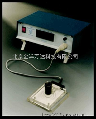 污泥毛细吸水时间测试仪 /CST测试仪 型号:304M / 304