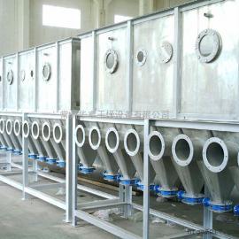 供应沸腾床,卧式沸腾床干燥机,立式沸腾烘干设备