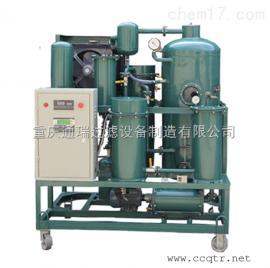 抗磨液压油过滤器 液压油油箱清洗多功能过滤设备