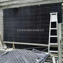 bac冷却塔填料图片