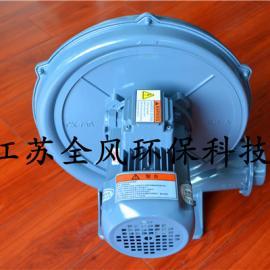 CX1/4中压鼓风机200W