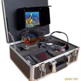 水下摄像头,水产养殖用水下摄像机708