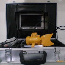 24灯高清水下摄像头,高清水下摄像机702