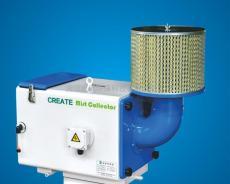 YWJC-LD1100数控机床配套油雾收集器