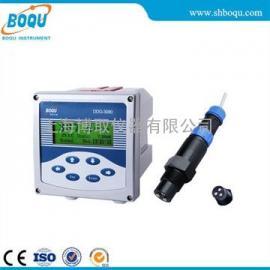 导电度仪-氢电�jia�-比电导率仪