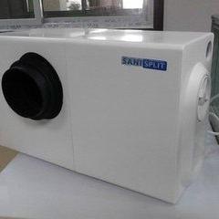 【泰克马污水提升器】价格,厂家,图片,座便器污水提升器