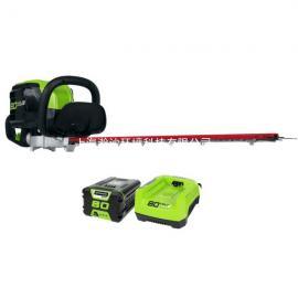 格力博80V锂电修枝锯、绿篱机、修枝机