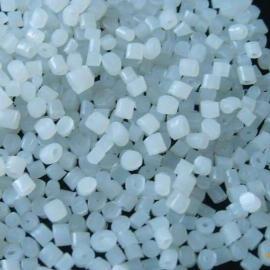 冷冻砂价格-冷冻尼龙砂价格