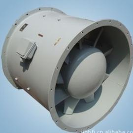 JCZ(CZ)舰船用风机