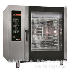 法格ACG-102蒸烤箱 FAGOR燃气蒸烤箱
