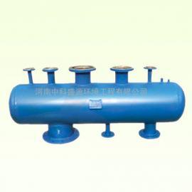 集水器/集水器厂家/集水器销售公司