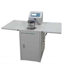 YG461E 透气度测试仪(透气仪度测定仪)