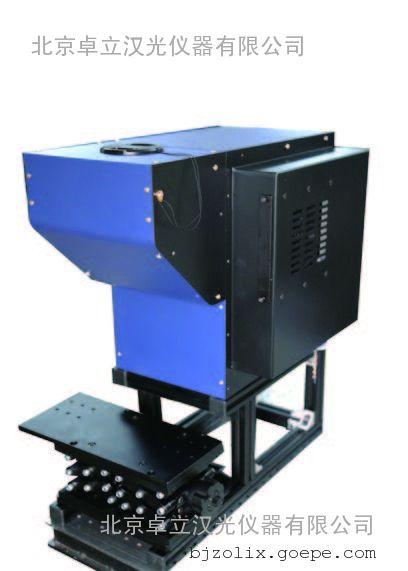 太阳能电池伏安特性测试系统 SolarIV系列