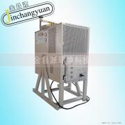 废稀料溶剂回收机