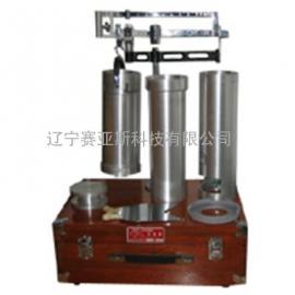 粮食容重器SYS-1000