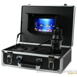 井下摄像机,水下摄像头QX802