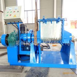 供应NH系列捏合机,各种型号硅胶真空捏合机