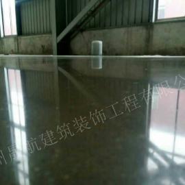 *新2017江阴混凝土密封固化剂地坪施工方案-*新工程报价