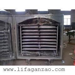真空干燥箱 隧道烘箱 水热恒温真空干燥机