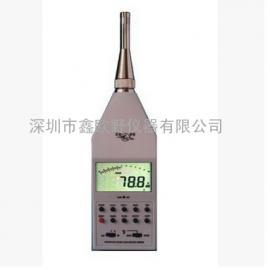 HS5670B 精密脉冲积分声级计
