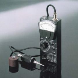 日本SHOWA昭和 1022A 测振分析仪 振动计 原装正品 进口