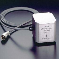 供应日本SHOWA昭和 MODEL-2403振动计 超微振动计 原装进口