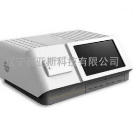 多gong能食品安全检测yiSYS-01FB