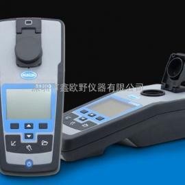 美国哈希HACH 2100Q 便携式浊度仪