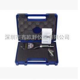 原装正品水果硬度计兰泰FHT-05 手持便捷式水果硬度计
