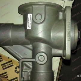1622878687阿特拉斯空压机进气卸荷阀