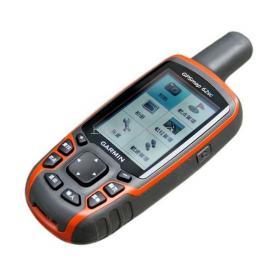 GPS手持机 卫生应急装备GPS手持机