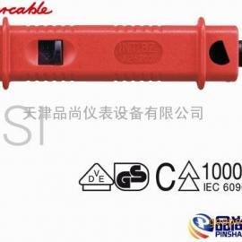 意大利INT 绝缘电缆剥皮器 AE6200电缆剥皮器