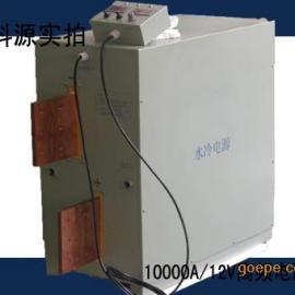 硫化kuangdian解设备,xuan流式dian源铜设备,普科源贵金属dian解dian源,dian解