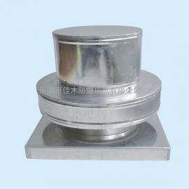 铝制屋顶排风机RTC-500电机功率0.18KW风机转速520r/min