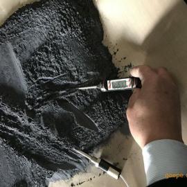 越弘30KW微波碳化硅hong干设备不改变wu料成fen